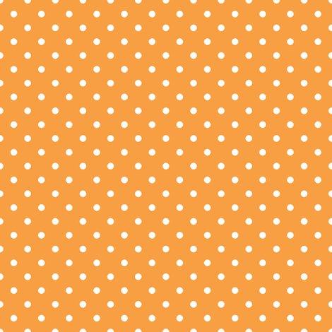 Rpin_dot_tangerine_shop_preview