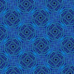Squared Swirls