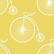 Bike_sunshine_shop_thumb