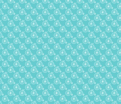 Bike_teal_shop_preview