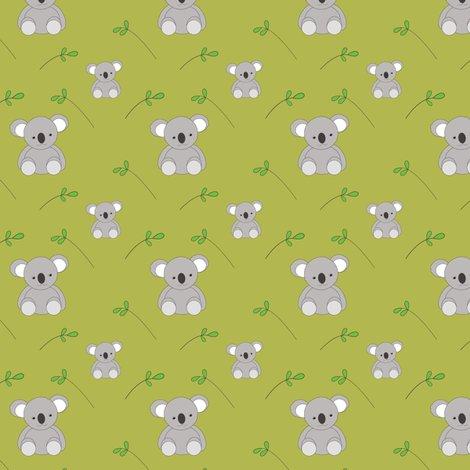 Rr19-koalas-03_shop_preview