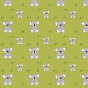 Rr19-koalas-03_shop_thumb