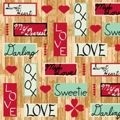 Rsweet_words_gold__shop_thumb