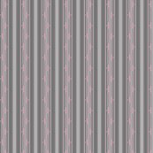 Rpink_grey_zigzag_stripe_shop_thumb