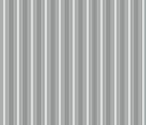 Rpale_grey_stripe_shop_preview