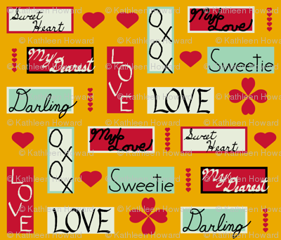 love_letter_yard_colored_hearts_gold