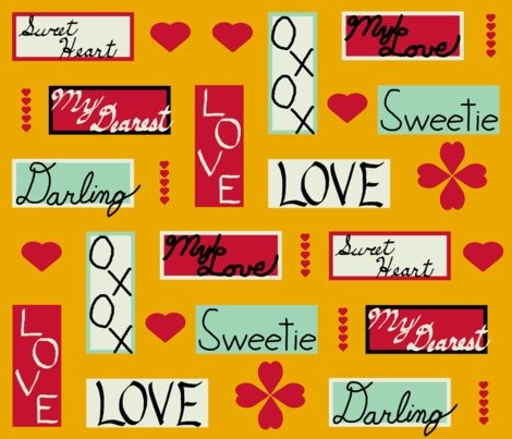 Rlove_letter_yard_colored_hearts_gold_shop_preview