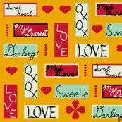 Rlove_letter_yard_colored_hearts_gold_shop_thumb