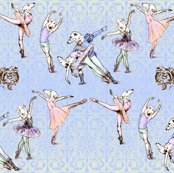 Rborzoiballet10_shop_thumb