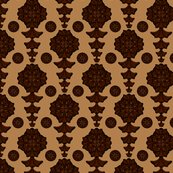 Glorius_damask1_chocolate_caramel_shop_thumb