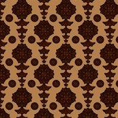 Glorius_damask1_chocolate_caramel_shop_thumb