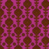 Glorius_damask1_chocolate_raspberry_shop_thumb