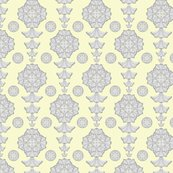 Glorius_damask1_lemon_squeeze_shop_thumb