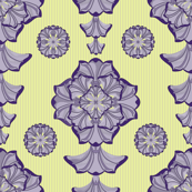 glorius_damask_spring_fresh