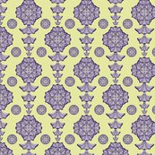 Glorius_damask1_spring_fresh_shop_thumb