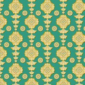 Glorius_damask1_versailles_shop_thumb