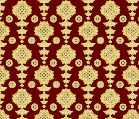 Glorius_damask1_red_royale_shop_preview