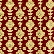 Glorius_damask1_red_royale_shop_thumb