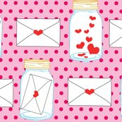 Rrrrrlove_letters_entry2_shop_thumb