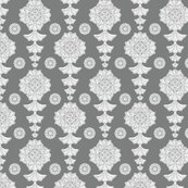 Glorius_damask1_gray_shop_thumb