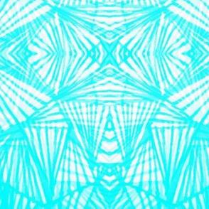 Tiger_Stripes in Blue