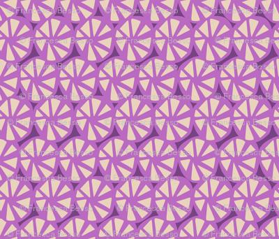 wheels lavender