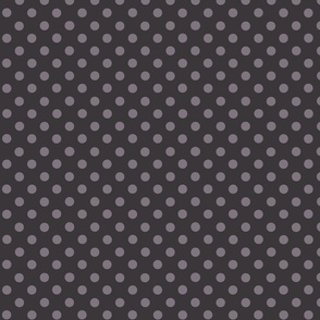 dots_dark_grey_on_grey