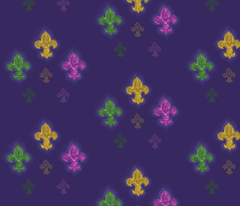 Rrrmardi_gras_3fleurs2.ai_shop_preview