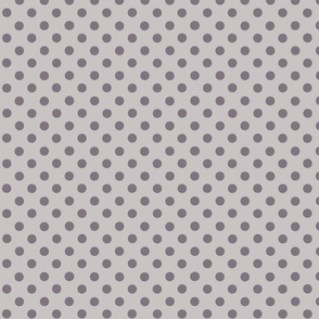 dots_light_grey_on_grey