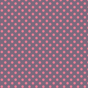 dots_coral_on_grey