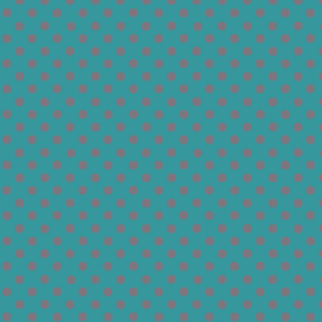 dots_grey_on_teal