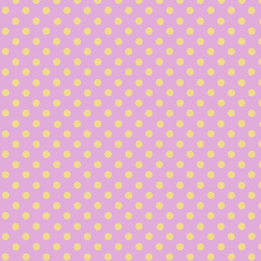 dots_yellow_on_pink