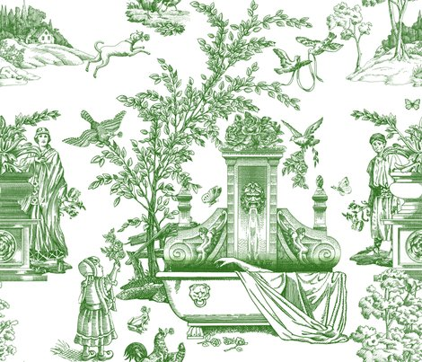 Toile150green_shop_preview