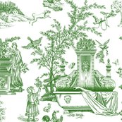 Toile150green_shop_thumb