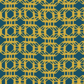 liquid_grid_gold