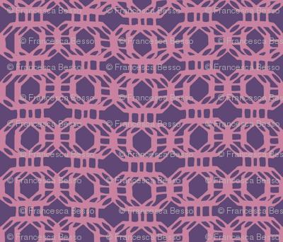 liquid_grid_violet02