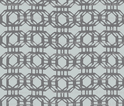 liquid_grid_gray