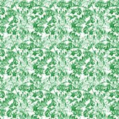Rbusy_floral_-_repeat_-_green_shop_thumb