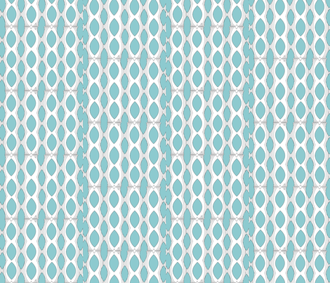 patches fabric by cilade on Spoonflower - custom fabric