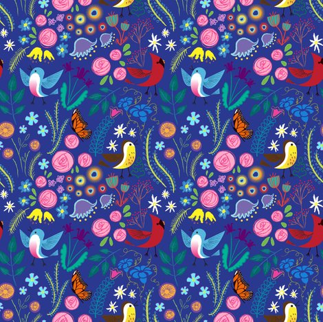 Rrspoon_bird_pattern_flowers_shop_preview