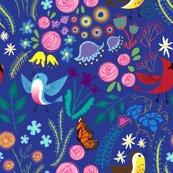 Rrspoon_bird_pattern_flowers_shop_thumb