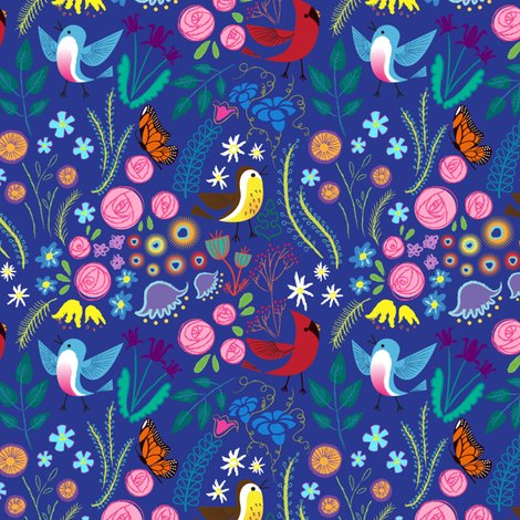 Rspoon_bird_pattern_flowers_shop_preview