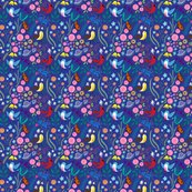 Rspoon_bird_pattern_flowers_shop_thumb