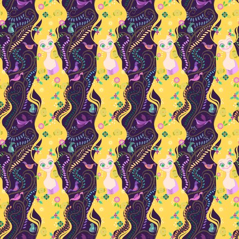 Rrrrrrrrspoonrap_pattern_shop_preview