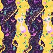 Rrrrrrrrspoonrap_pattern_shop_thumb