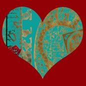 Rrblue_heart_on_red_shop_thumb