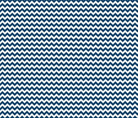 Navy_chevron_shop_preview