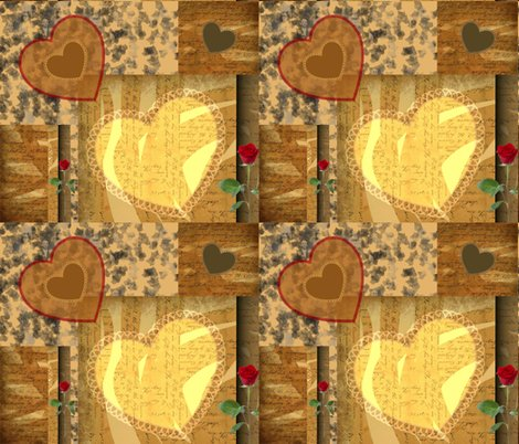 Rrrlovina_thomas_acres_hearts_shop_preview