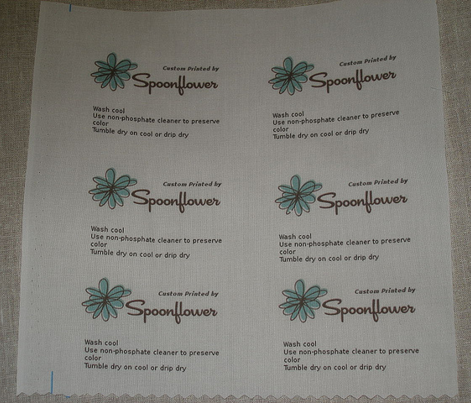 Spoonflower_labels