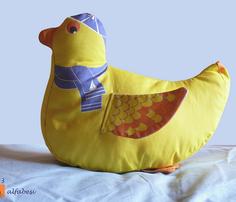 Rrducky__the_cuddle_pet_pillow__met_sjaal_blauw_en_pet4res.36_spoon_comment_283257_thumb